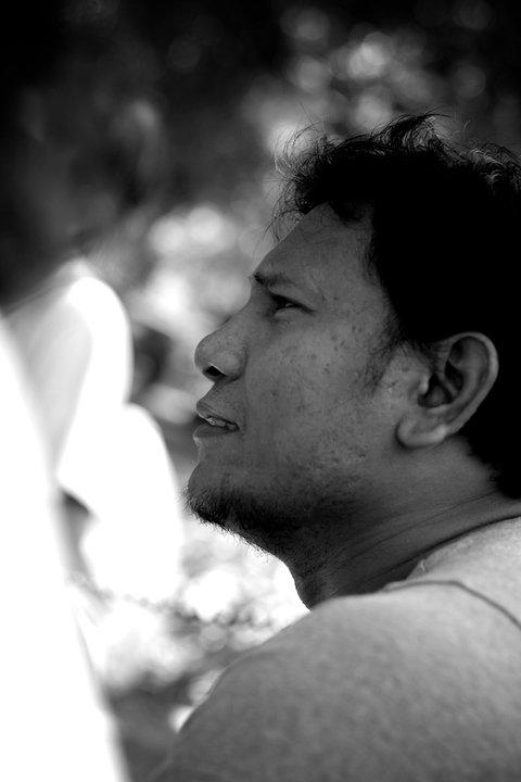 baliblogger-3-tahun_0103