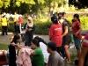 baliblogger-3-tahun_0019