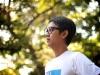 baliblogger-3-tahun_0055