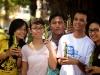 baliblogger-3-tahun_0125
