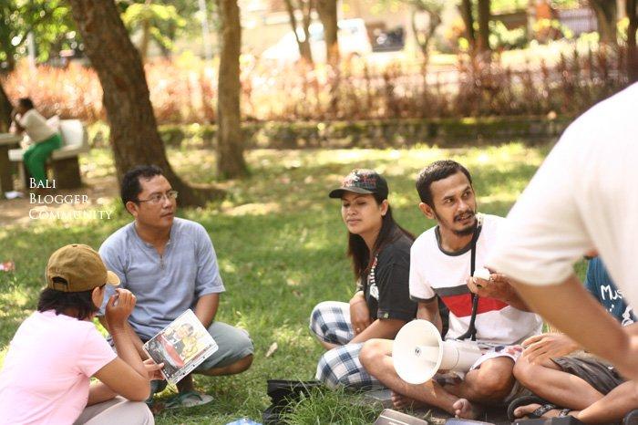 baliblogger-3tahun_0018