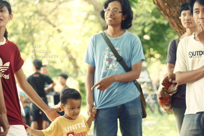 baliblogger-3tahun_0023