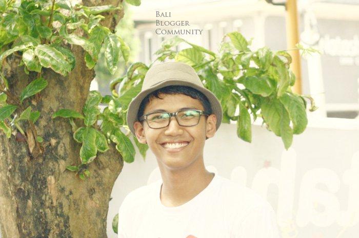 baliblogger-3tahun_0026