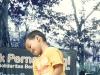 baliblogger-3tahun_0006