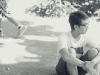 baliblogger-3tahun_0014