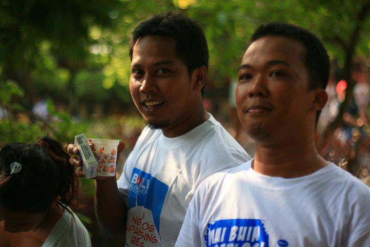 3tahun-baliblogger_0007