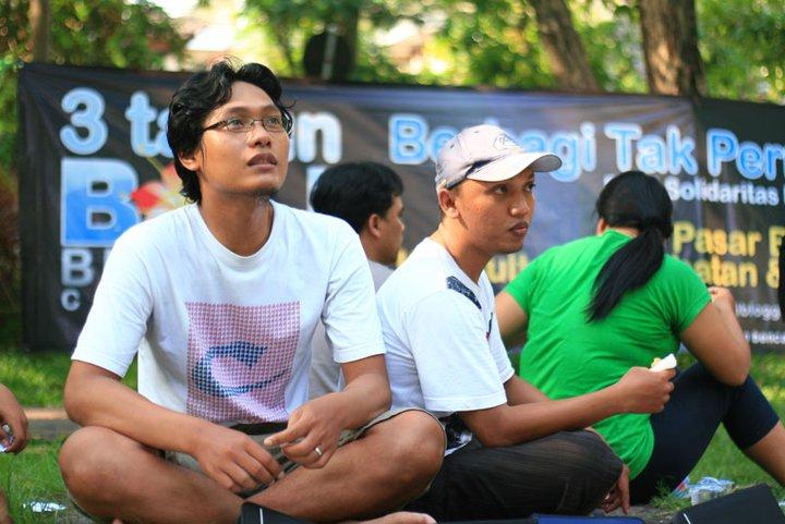 3tahun-baliblogger_0014