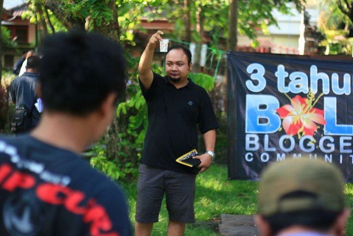 3tahun-baliblogger_0020