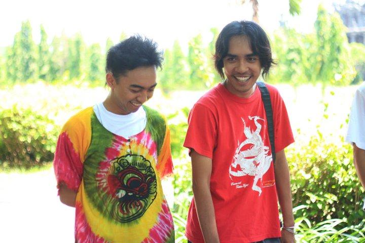 3tahun-baliblogger_0035