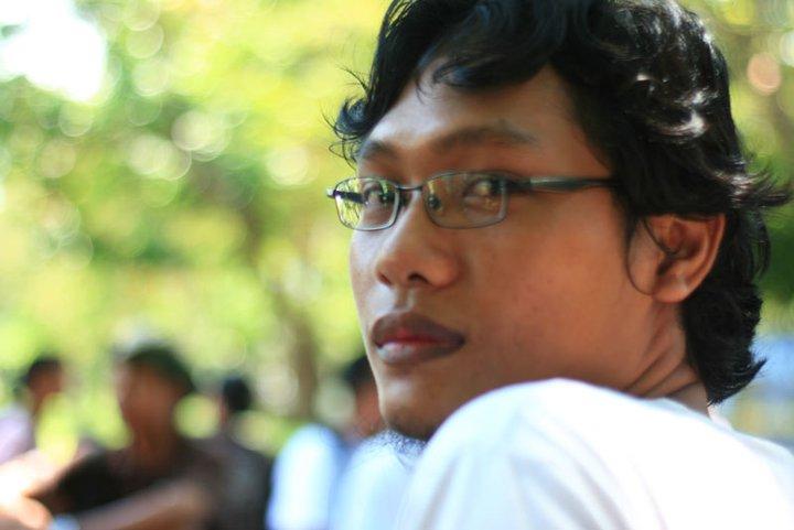 3tahun-baliblogger_0036