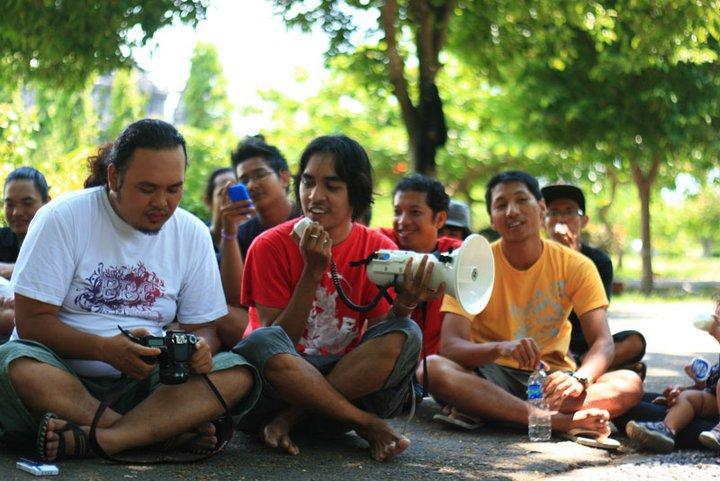 3tahun-baliblogger_0038