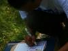 3tahun-baliblogger_0018