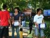 3tahun-baliblogger_0024