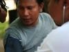 3tahun-baliblogger_0025