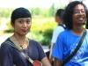 3tahun-baliblogger_0026