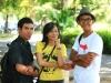 3tahun-baliblogger_0033