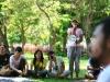 3tahun-baliblogger_0037