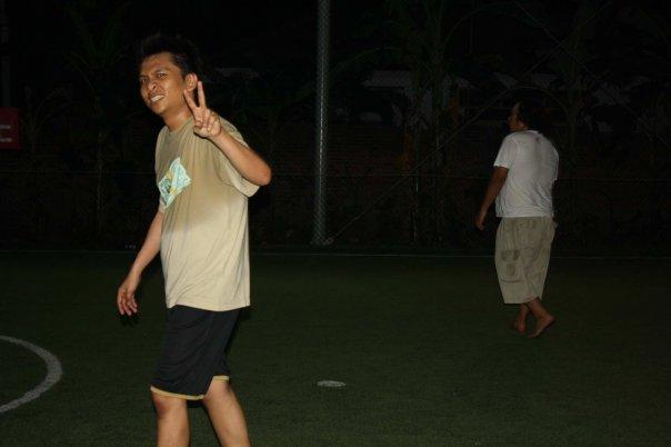 futsal_0001