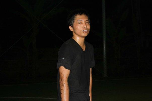 futsal_0003