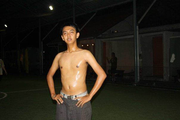 futsal_0005