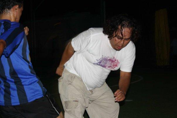 futsal_0006