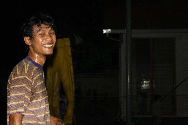 futsal_0007