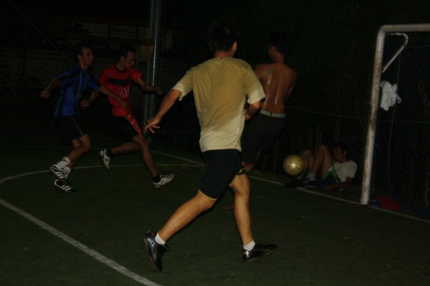 futsal_0013