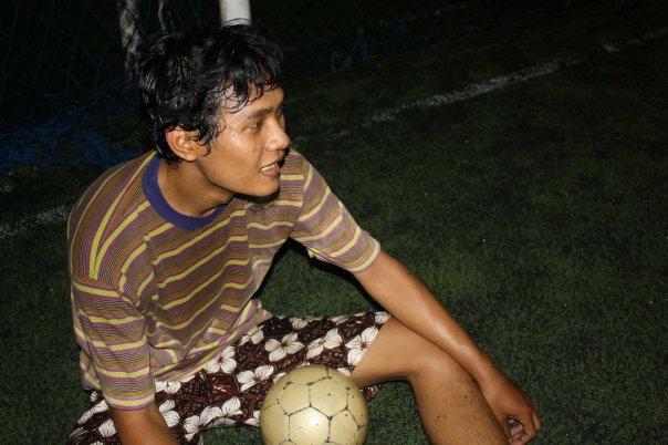 futsal_0015