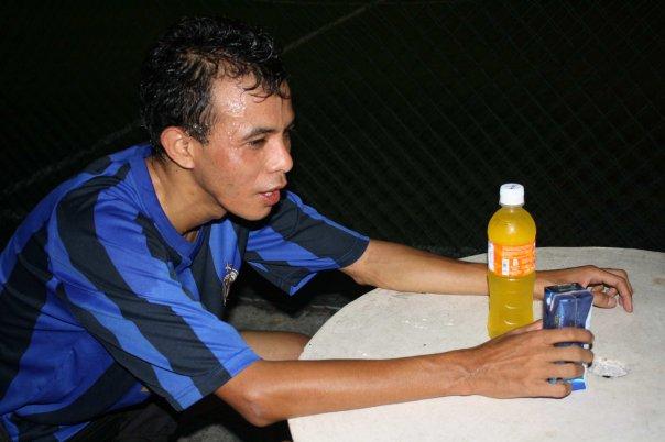 futsal_0019