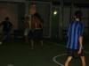 futsal_0008