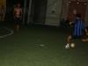 futsal_0009