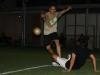 futsal_0011