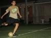 futsal_0012