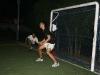 futsal_0014