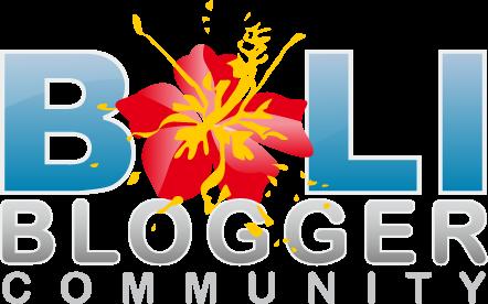 Bali Blogger Community